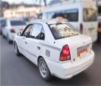 تأجيل دعوى وقف قرار عدم إنشاء جهة فنية لشؤون التاكسي الأبيض الجديد لـ12 ديسمبر