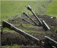 عاجل| الوصول لاتفاق وقف إطلاق نار بين أرمينيا وأذربيجان