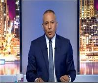 أحمد موسى مهاجمًا الهارب محمد علي: «حذاء منسي برقبته»