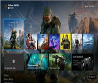 خطوات تثبيت تحديث شهر أكتوبر لأجهزة «Xbox»