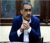 «الاستعلامات»: غرفة عمليات لمتابعة تغطية المراسلين الأجانب لانتخابات «النواب»