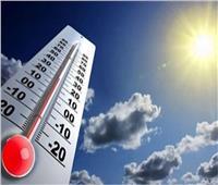 طقس الأحد مائل للحرارة نهارا.. يميل للبرودة ليلا