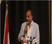 «شبانة» ردا على تصريحات «هيكل»: لا أحد يستطيع هدم الإعلام