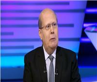 عبدالحليم قنديل: الزيادة السكانية عبء على التنمية.. فيديو