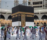 بنسبة 75% .. السعودية تبدأ اليوم المرحلة الثانية من العمرة