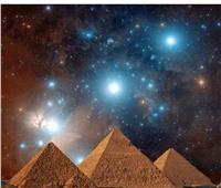 20 صورة تحكي عظمة مصر السياحية والتاريخية