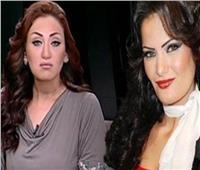 اليوم| استئناف سما المصري على حبسها عامين في سب ريهام سعيد