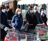 أوروبا تستعد لشتاء طويل وصعب مع الموجة الثانية لـ«كوفيد-19»