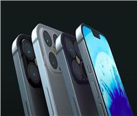 سعر ومواصفات هاتف «آيفون 12 برو ماكس» الجديد