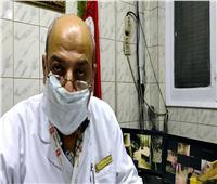 54 سريرا لمرضى الغسيل الكلوي والعناية المركزة بمستشفى قويسنا