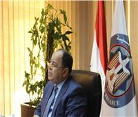 وزير المالية: استقرار أسعار السلع الأساسية نهاية يونيو ٢٠٢٠