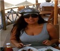 فيديو| شاهد أول ظهور لـ«فيفي عبده» بعد مرضها
