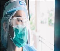 إصابات فيروس كورونا حول العالم تكسر حاجز الـ«40 مليونًا»
