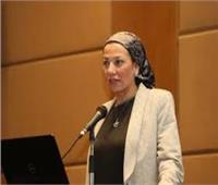 وزيرة البيئة: تمويل 5 مشروعات من خلال الطرح الأول للسندات الخضراء بقيمة 500 مليون دولار