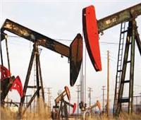 ارتفاع عدد الحفارات الأمريكية لاستخراج النفط وتراجع السعر