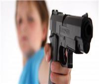 طفلة تقتل والدها.. والسبب «لعبة»