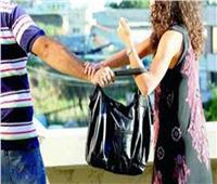 تجديد حبس عاطلين تخصصا في سرقة حقائب السيدات بالساحل