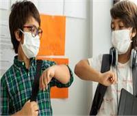 ما التدابير الضرورية لتفادي الإصابة بفيروس كورونا في الشتاء