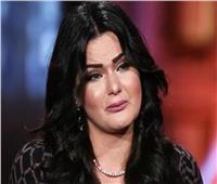 حبس سما المصري 6 أشهر في سب ريهام سعيد