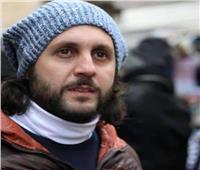 يالفيديو | هشام ماجد يعلق على حلقته في سيناريو «اللعبة 2» بطريقة طريفة