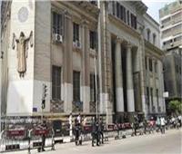 تأجيل دعوى نقل ملكية أموال الإخوان لخزينة الدولة لـ «1 نوفمبر»