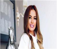 خاص| داليا مصطفى تخضع لعملية جراحية وتعلق: «أنا محسودة»