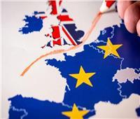 مصير «بريكست» عالق.. لا اتفاق بعد بين بريطانيا والاتحاد الأوروبي