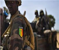 الشرطة السنغالية توقف مهاجرين كانوا في طريقهم إلى أسبانيا