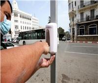 وزير الصحة الجزائري يستبعد العودة للحجر الصحي الشامل نتيجة فيروس كورونا