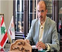 وزير الصحة اللبناني: أعداد الإصابات بفيروس كورونا سترتفع مع فصل الشتاء