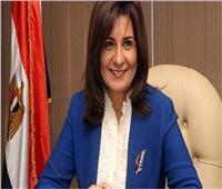 إنفوجراف| للمصريين بالخارج.. كيف تشارك في انتخابات مجلس النواب؟