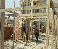 خاص| بالخرائط.. تفاصيل شروط البناء بالمنطقة الغربية في القاهرة