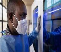 إصابة وزير الصحة في جنوب أفريقيا بفيروس كورونا