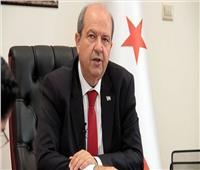 فوز رئيس وزراء شمال قبرص في انتخابات الرئاسة