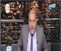 «الباز»: الإخوان فتحوا دار مناسبات لإقامة عزاء بالمخالفة لقرار الحكومة