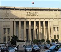 الإثنين.. محاكمة 10 متهمين بالانضمام لداعش ليبيا