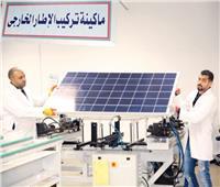 حوار| فوزي شهاب: جهزنا معامل الحاسبات للمدارس والجامعات ضمن مشروع التعليم