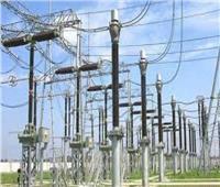 خاص   إضافة أكثر من 8 آلاف محول كهرباء قبل بدء الشتاء