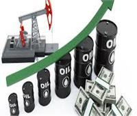 ارتفاع أسعار عقود النفط عالميا بسبب الاقتصاد الصيني
