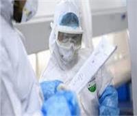 ماليزيا: ارتفاع حصيلة المصابين بفيروس كورونا إلى 20 ألفا و498 حالة