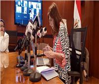الهجرة ترد على كافة استفسارات المصريين بالخارج بشأن انتخابات النواب
