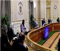 إنفوجراف| المؤسسات الاقتصادية الدولية تؤكد نجاح مصر في التعامل مع كورونا