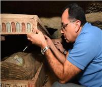 وزير السياحة والآثار: افتتاح ٥ متاحف قبل نهاية ٢٠٢٠