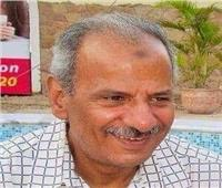 وفاة مدير مصنع لحوم بالإسماعيلية متأثرًا بحادث «انفجار غلاية»