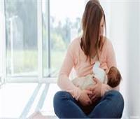 للأمهات الجدد| نصائح حول الرضاعة في الساعة الأولى للولادة