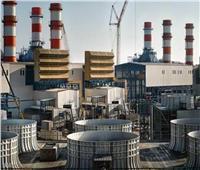 تعرف على محطات توليد الكهرباء العملاقة
