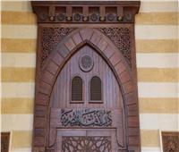 مرصد الإسلاموفوبيا: التنابز يهدد الاستقرار الدولي