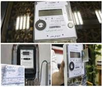 الكهرباء: تنفيذ المشروع التجريبي لتركيب 250 ألف عداد ذكي
