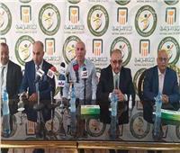 رسميا.. محمد يوسف مديرا فنيا لـ«البنك الأهلي»