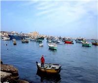 فيديو| نصائح من «الأرصاد» للصيادين بالسواحل المصرية